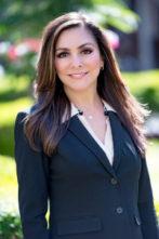 New Orleans Personal Injury Attorney Maria B. Glorioso